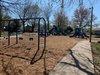 Fairmount Park.jpg