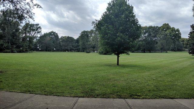Strang Park 3.jpg