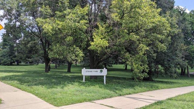 Strang Park 4.jpg