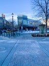 Park Place - Leawood.jpg