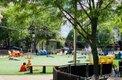 Park Place - Leawood 3.jpg