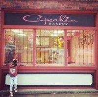 Cupcakin Bakery.jpg