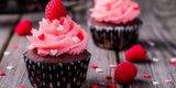 Cupcakin Bakery 2.jpg