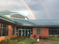 Liberty MO Community Center.jpg