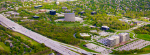 Corporate Woods Office Park 2.png