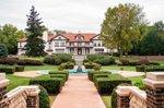 Longview Mansion.jpg