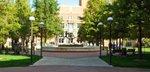 Johnson County Square.jpg