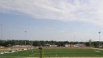 9th & Van Brunt Athletic Fields Park 2.jpg