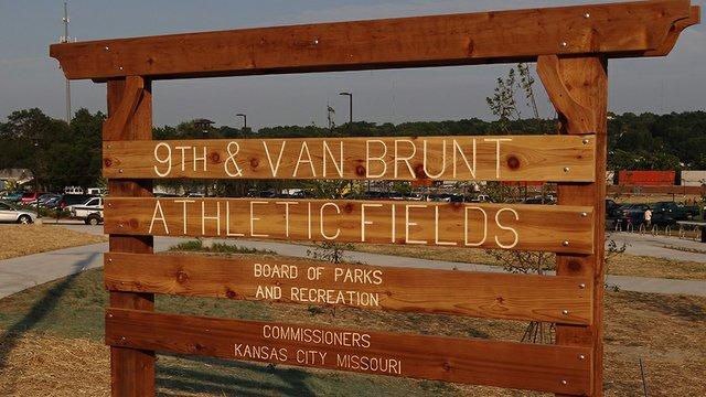 9th & Van Brunt Athletic Fields Park 3.jpg