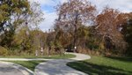 Amity Woods Nature Park.jpg