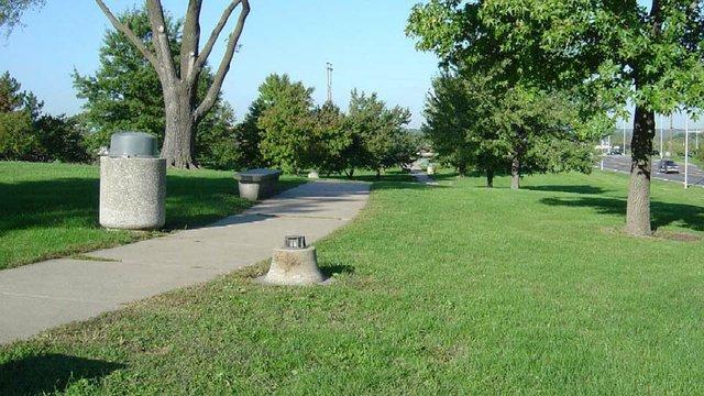 Anita B. Gorman Park 3.jpg