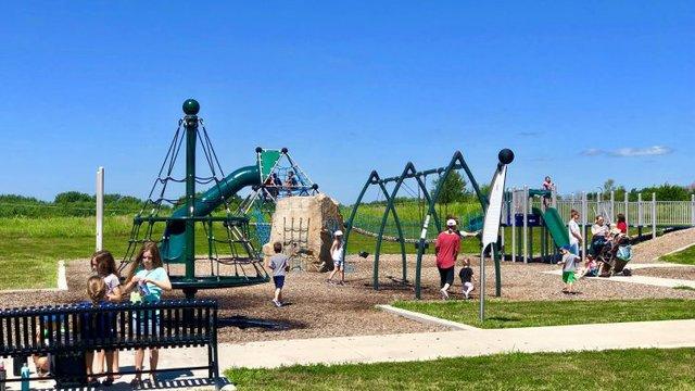 Anne Garney Park.jpg
