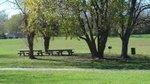 Bannister Park.jpg