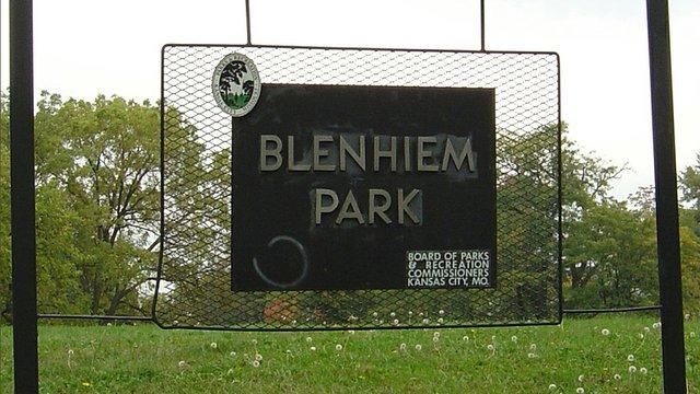 Blenheim Park 2.jpg