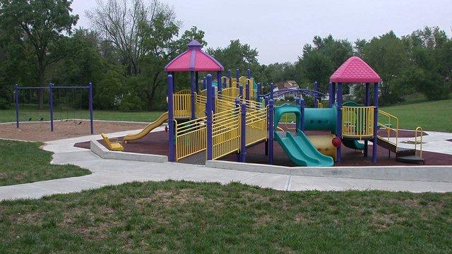 Blue Hills Park 3.jpg