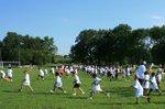 Blue River Park & Athletic Fields.jpg