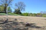 Brookside Park 2.jpg