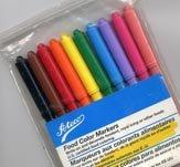 markers.jpg.jpe