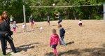Brookside Park 3.jpg