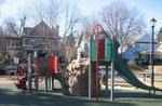 Brookside Triangle Park.jpg