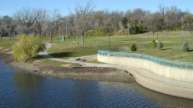 Brush Creek Greenway Park 2.jpg