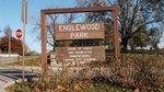 Englewood Park 2.jpg