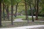 Fairfield Park 2.jpg