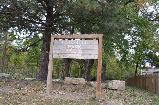 Fairfield Park.jpg