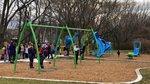 Fox Hill Park.jpg