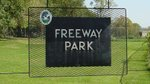 Freeway Park.jpg
