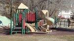 Gage Park.jpg