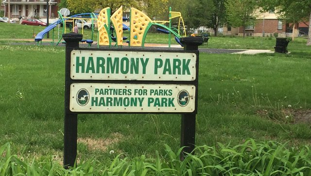Harmony Park 2.jpg