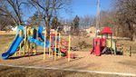 Hibbs Park.jpg