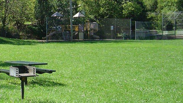 Hibbs Park 2.jpg