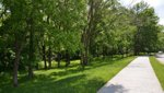 Highland View Park.jpg