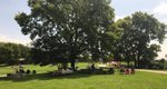 Hodge Park 3.jpg