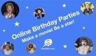 Online Birthday Parties Jpeg.jpg