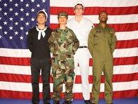 veterans.jpg.jpe