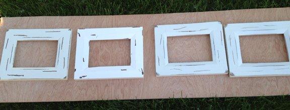 white frames.jpg.jpe