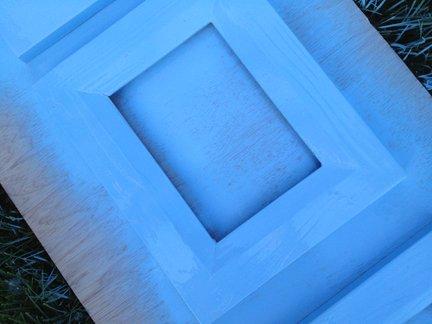 blue frame.jpg.jpe