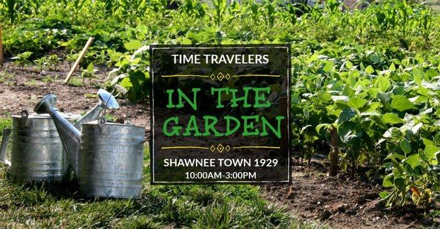 time_travelers_in_the_garden.jpg