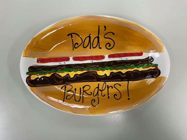 dad'sburgers.jpg