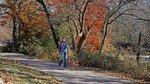 Indian Creek Greenway Park.jpeg
