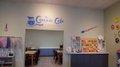 ceramic_cafe.jpg