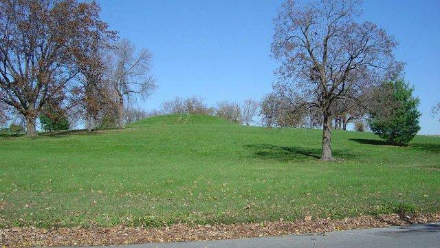 Indian Mound 2.jpg