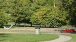 Indiana Park.jpg