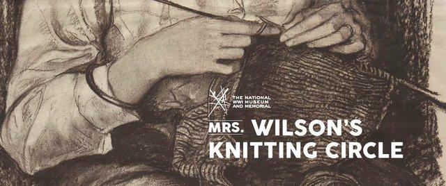 MrsWilsonsKnittingCircle.jpg