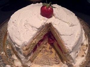 shortcake.jpg.jpe