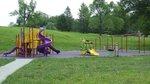 Ivanhoe Park.jpg