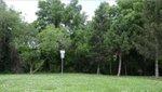 Kirby Creek Park.jpg